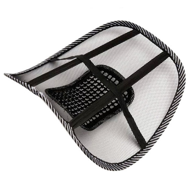 Soothing Back Brace Support