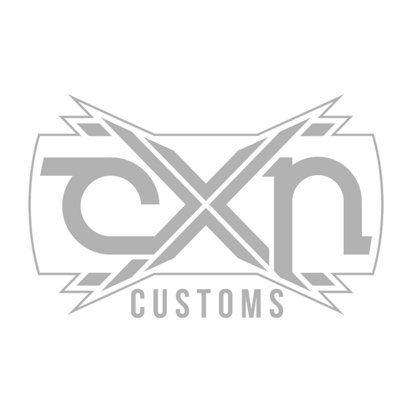 Custom Products