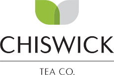 Chiswick Tea Co.
