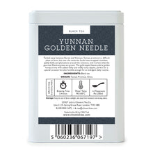 Load image into Gallery viewer, Yunnan Golden Needle