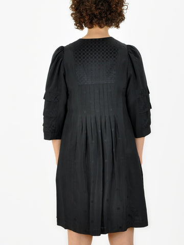 Mayle Vanya Dress