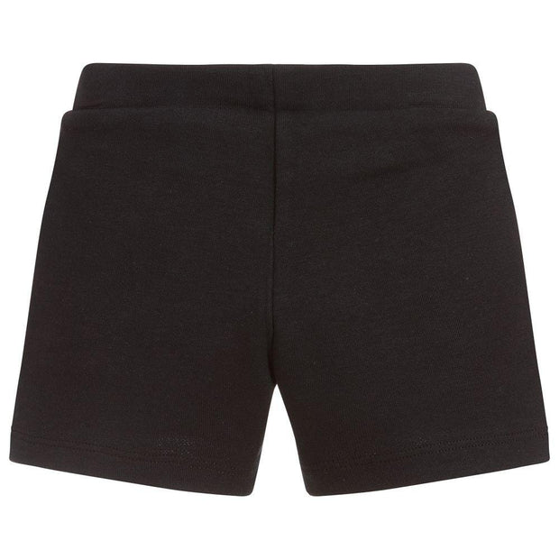 (Moschino) Baby Baby Boys Cotton Jersey Shorts - My Billionaire Baby