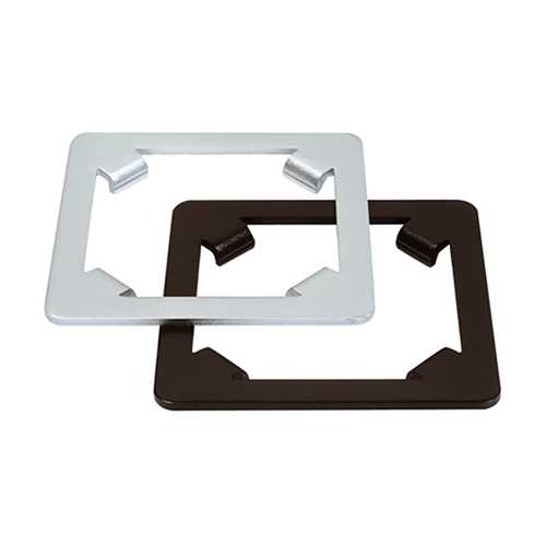 VETUS Adapter Plate to Replace BPS/BPJ Panels w/BPSE/BPJE Panels