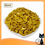 Newest color  20pcs/lot Pet cat Nail Soft Claws Nail Cap Paw Caps Pet Nail Cover  with free Adhesive Glue+ Applicator