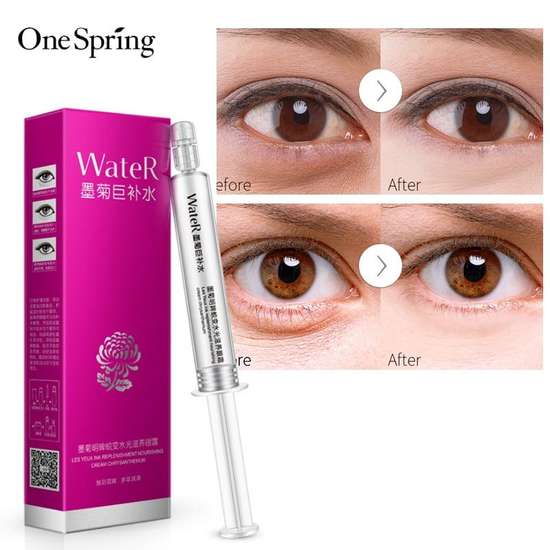 Eye Serum cream