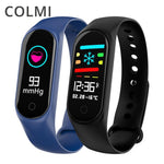 Stylish Fitness Band Sports Bracelet