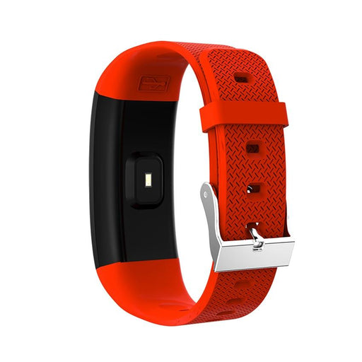 FROMPRO 18- Color Smart Bracelet & Fitness Tracker