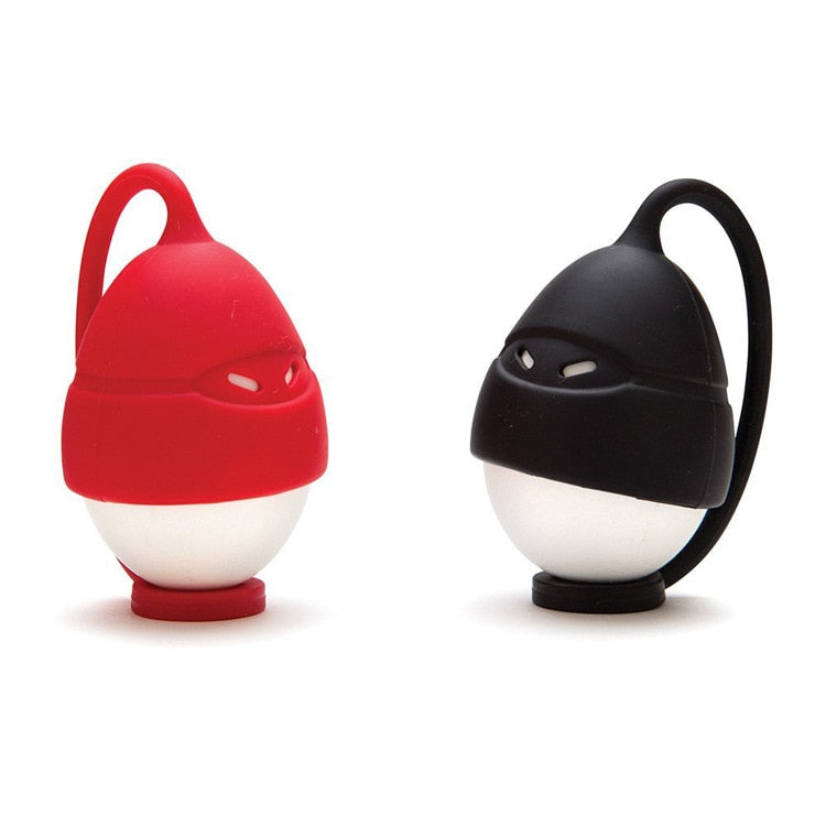 Ninja Egg Boiler For Perfect Hard-Boiled Eggs