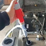 Fuel Gas Transfer Suction Pumps for Your Car, Household, and Outdoor Needs