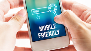 HOW TO MAKE YOUR E-COMMERCE BUSINESS MOBILE-FRIENDLY