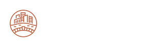 Gapstow | Shopify Experts