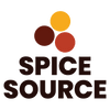 Spice Source