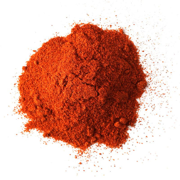 Cayenne Pepper, Ground - Spice Source