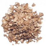 Lemon Peel, Dried - Spice Source