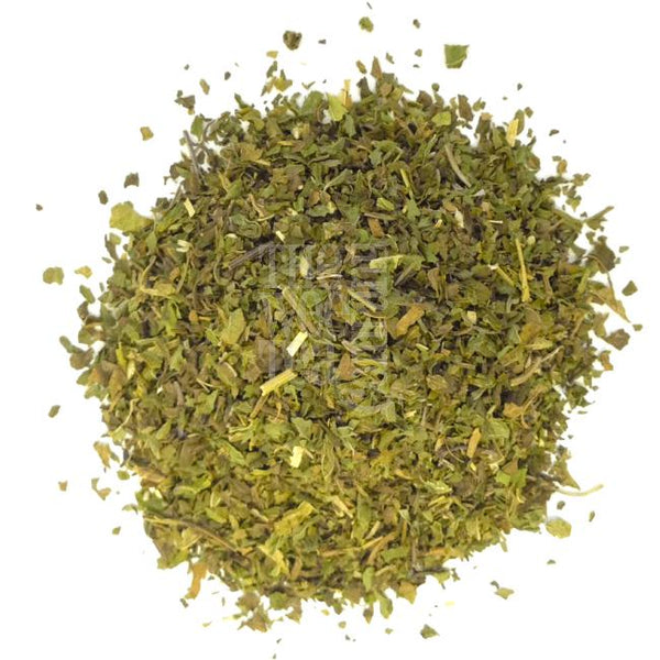 Peppermint - Spice Source