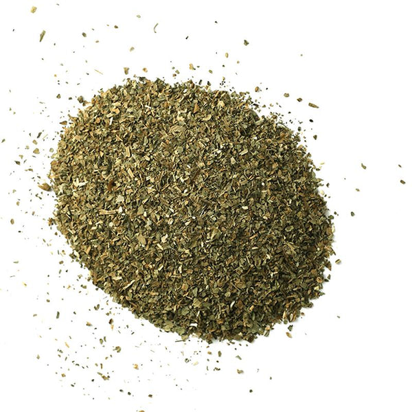 Thyme Leaves, Powder - Spice Source