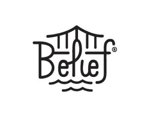 Belief NYC