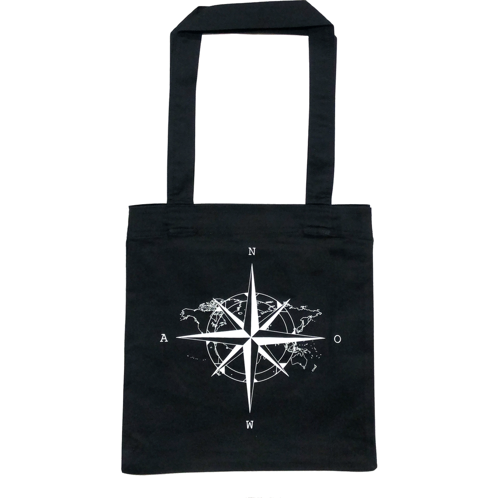 Medium Tote - nowa.