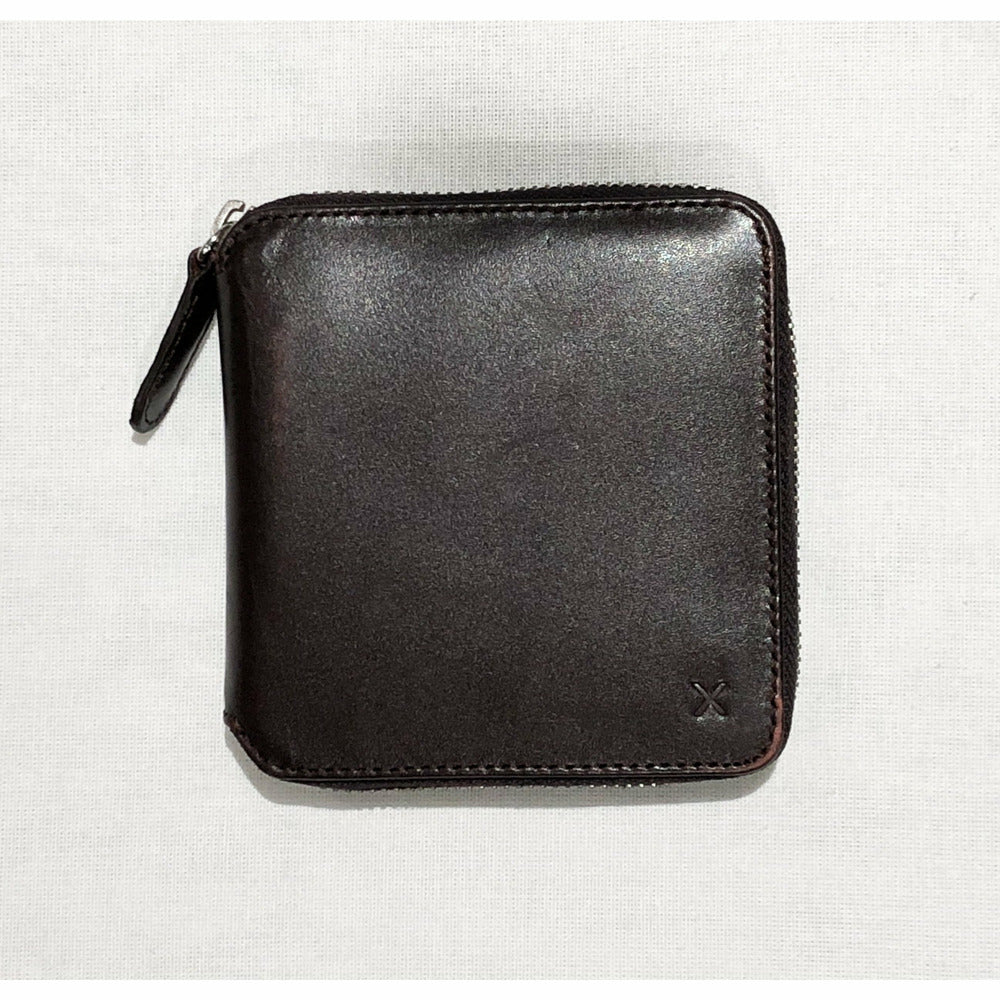 Square Wallet - nowa.