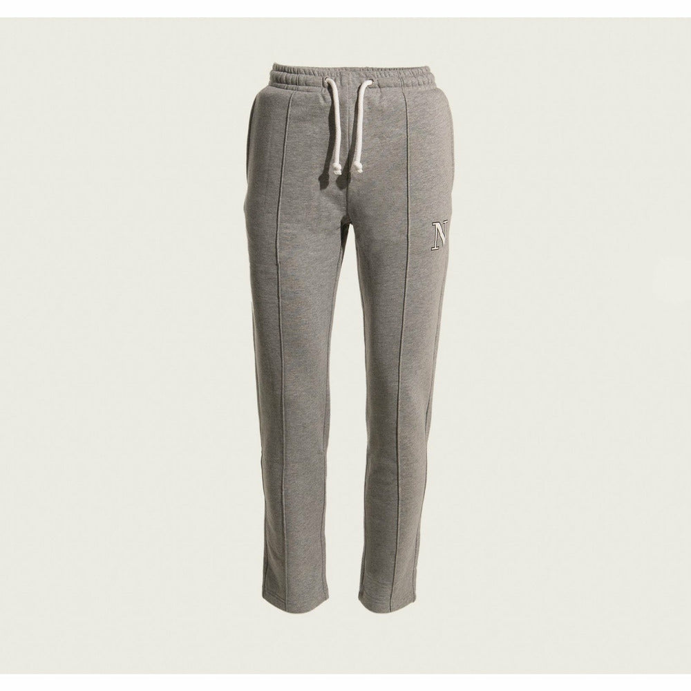 Capital Sweatpants in Grey