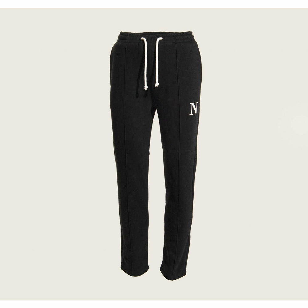 Capital Sweatpants in Black