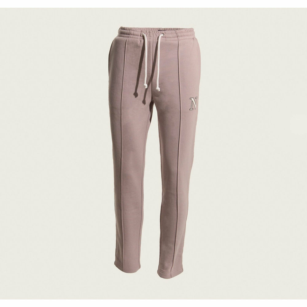 Capital Sweatpants in Elderberry