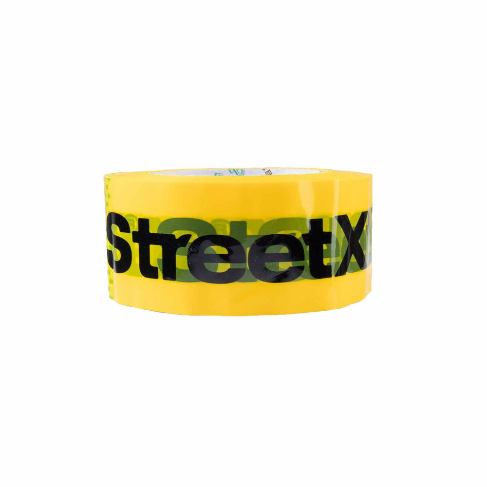 StreetX Packaging Tape
