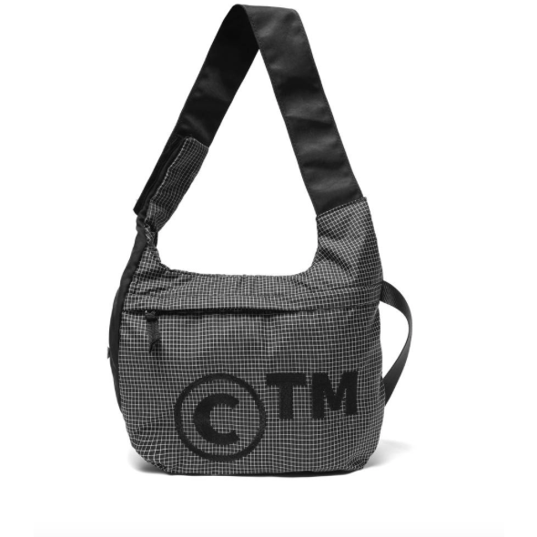 CTM Side Bag - nowa.