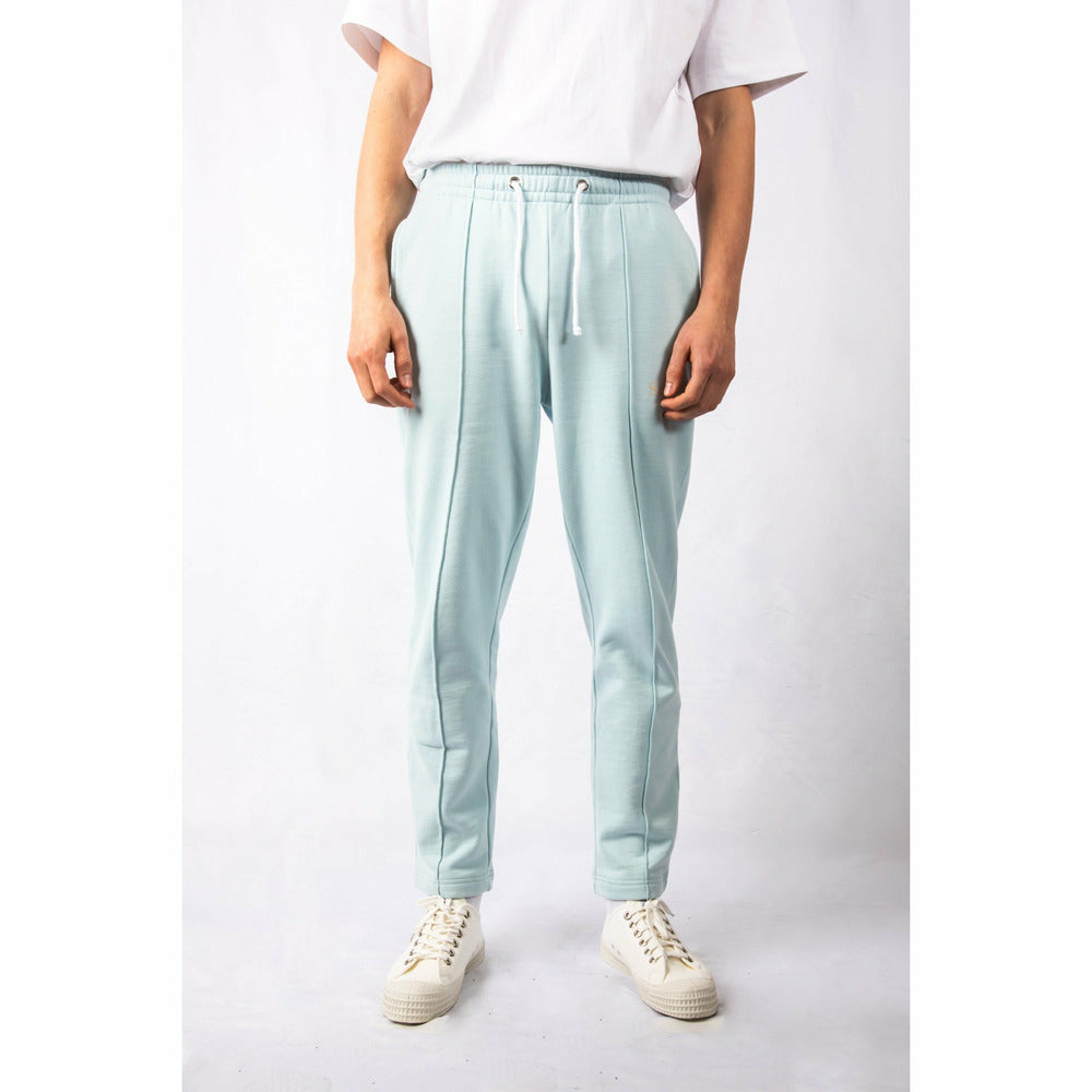 Serenity Sweatpants