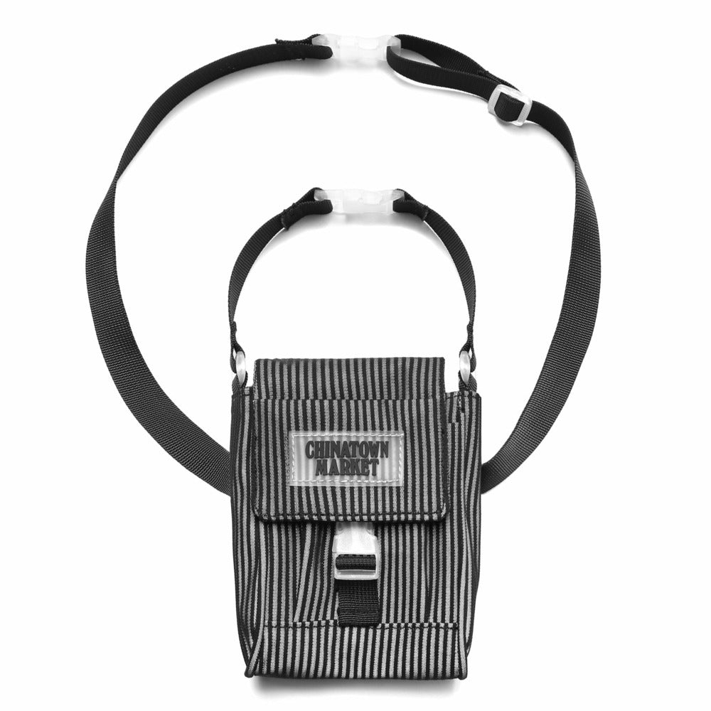 3M Reflective Cross Over Bag - nowa.