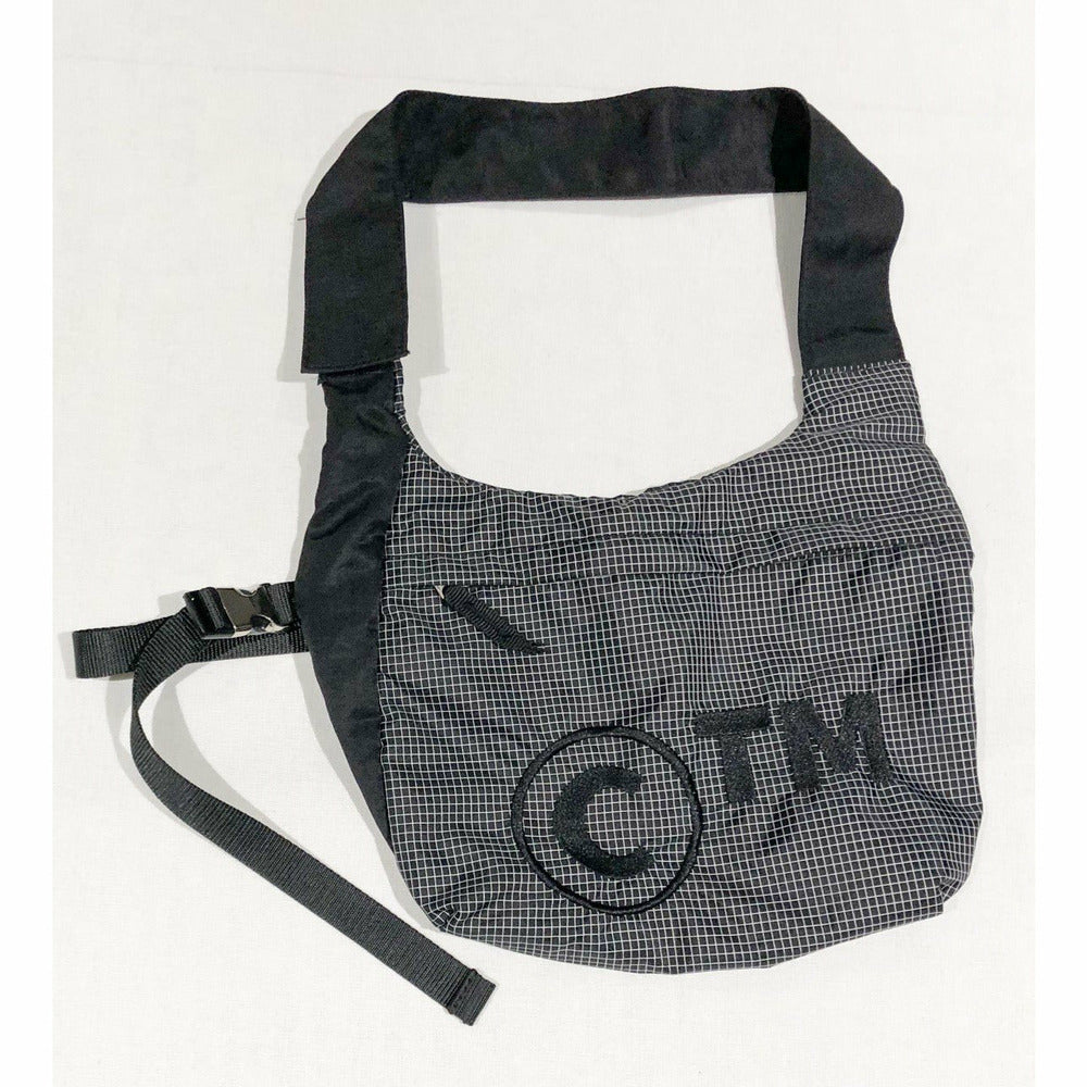 CTM Side Bag - nowa the label