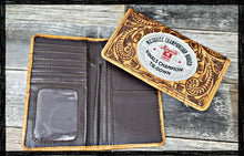 Trophy Wallets