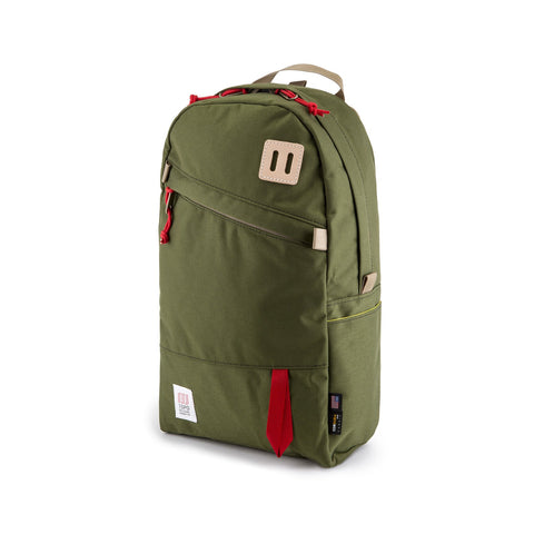 Topo Backpack: Gift Ideas for Him, Holiday Gift Guide by Redwood Tall Outfitters