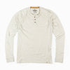 Long Sleeve Tall Henley T-Shirt (Also Available in Extra Tall)