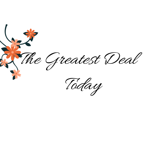 Track Orders-Aftership – The Greatest Deal Today