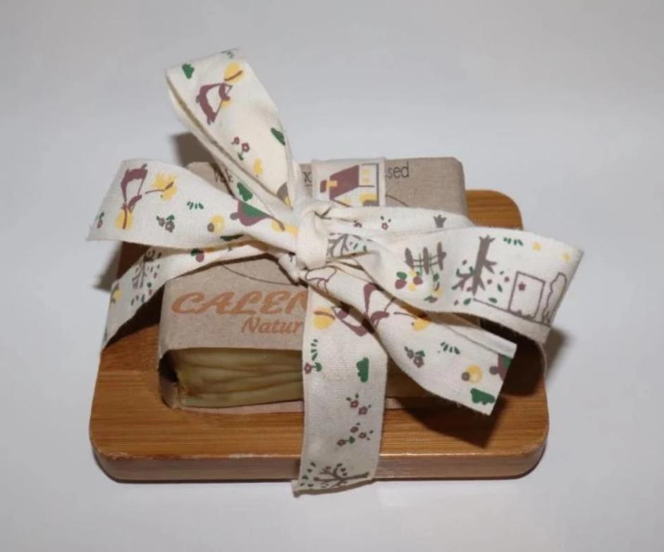 Country Living Gift Ribbon