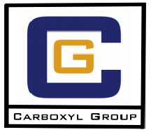 Carboxyl Group, LLC