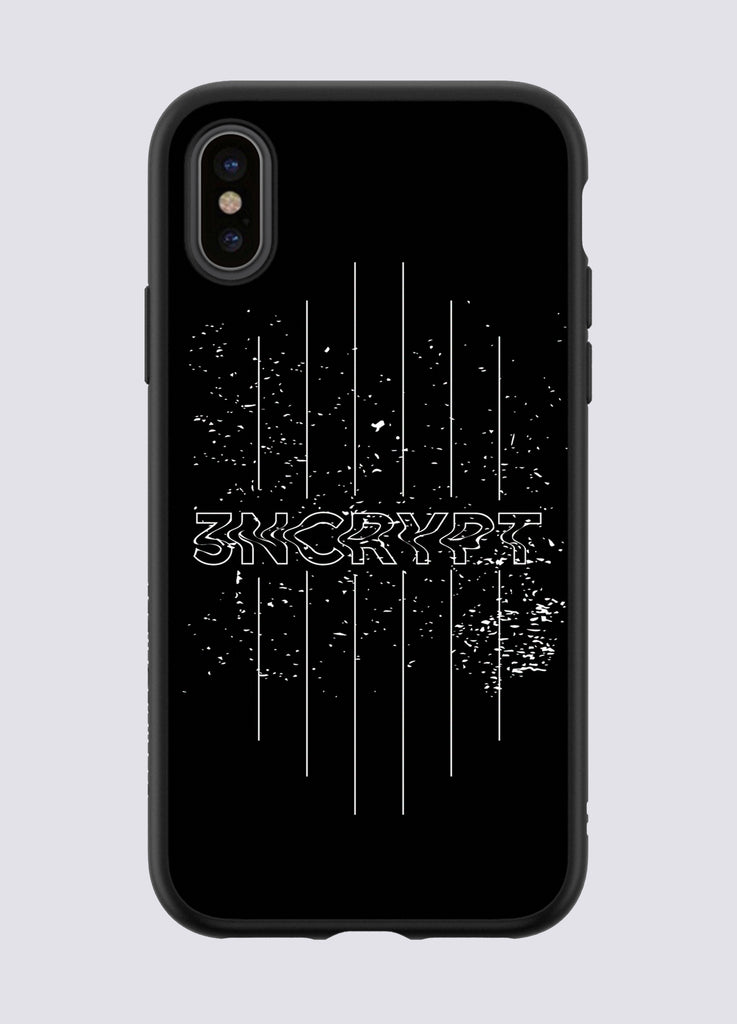 [Encrypt] - Coque Rhinoshield