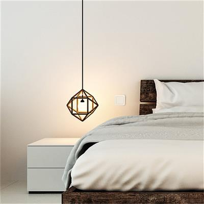 Smartwares SH5 Bedroom light switch set