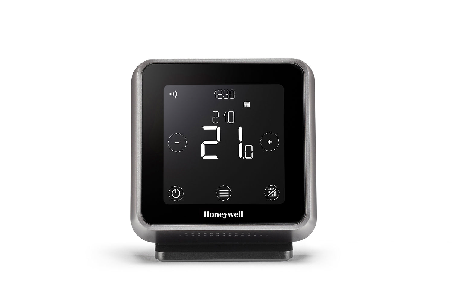 Honeywell T6R-HW Wireless Smart Thermostat With Hot Water Control (Y6H920RW4026)