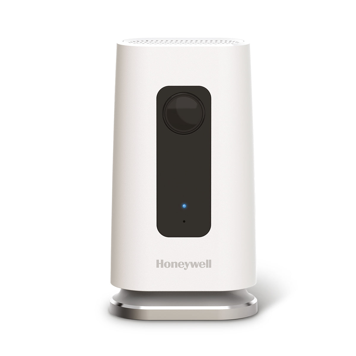 Honeywell Lyric™ C1 Wi-Fi indoor Security Camera