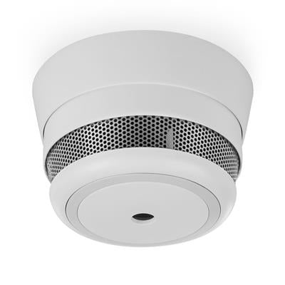 Smoke alarm Homewizard SH8