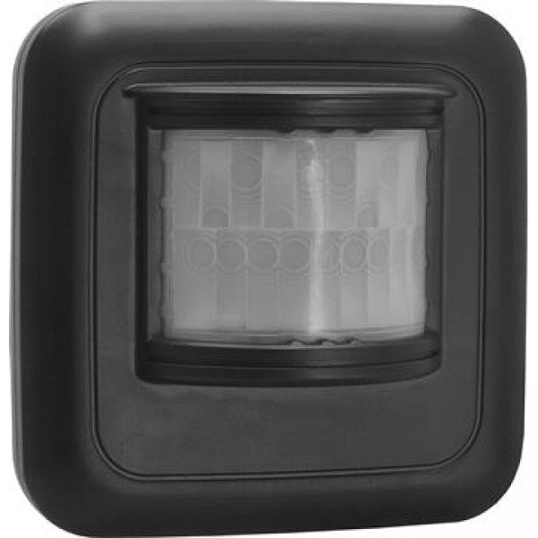 Outdoor (PIR) motion sensor SH5-TSO-B