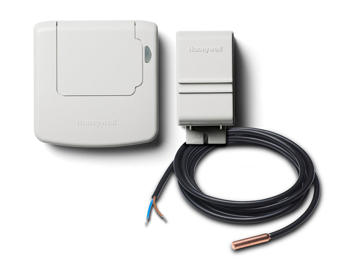 Honeywell Evohome Hot Water Kit ATF500DHW