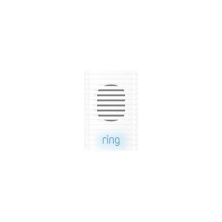 Ring Chime - EU