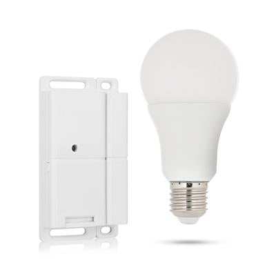 Smartwares SH4 Door activated light set