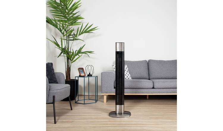 SMART TOWER COOLING FAN