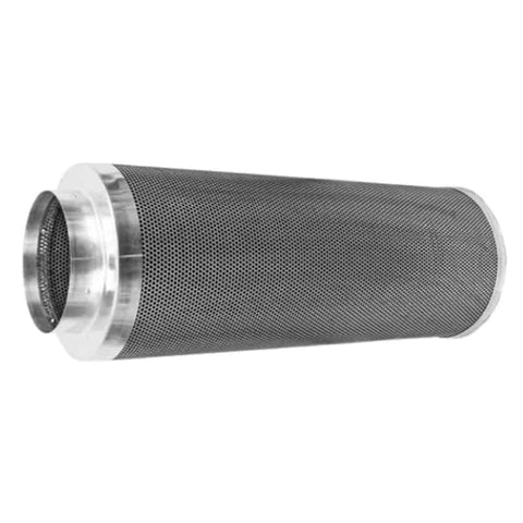 Image of GP Odor Control Charcoal Filter