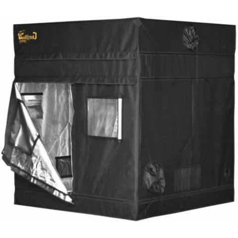 Image of Gorilla Grow Tent 4'x4'