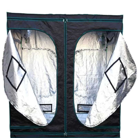 Image of Mars Hydro Grow Tents